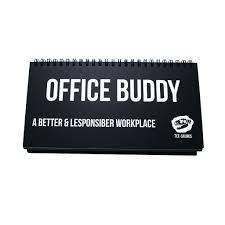 office buddy singlish sketchpads by tee saurus tee saurus u2013 t