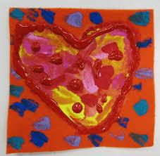cassie stephens heart mural