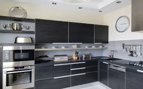 gallery houston kitchen remodeling bathroom remodeling and