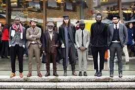 men u0027s fashion u2013 weyfairing
