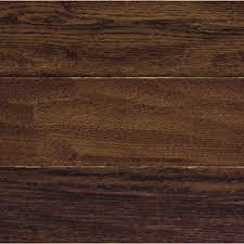 Cheap Engineered Hardwood Flooring Cheap Engineered Oak Find Engineered Oak Deals On Line At Alibaba Com