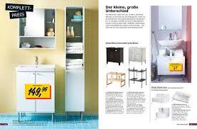 ikea badezimmer hochschrank ikea katalog badezimmer 2012 seite no 21 23