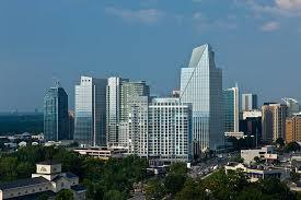 Vacation Homes In Atlanta Georgia - 5 great atlanta rental homes for under 1 000 month