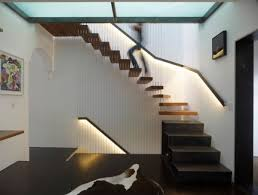 Contemporary Banisters And Handrails Modern Handrail Brackets U2014 Expanded Your Mind
