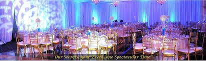 banquet halls prices cedar garden banquet hamilton 08619 nj best restaurant lounge