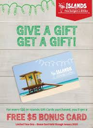 holiday gift card freebies and deals for the holidays dani u0027s