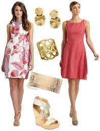 what is summer cocktail dress code u2013 dress blog edin