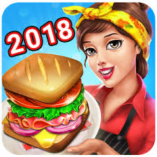 beaucoup de jeux de cuisine food truck chef cooking jeu de cuisine applications