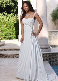 davinci bridal dress u0026 attire chicopee ma weddingwire