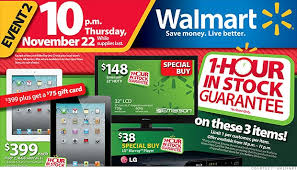 who has the best black friday gift card deals family feathers november 2013