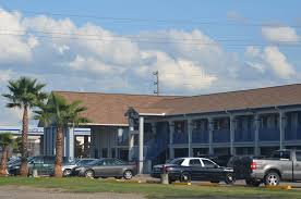 Texas travellers check images Travelers inn rosenberg tx jpg