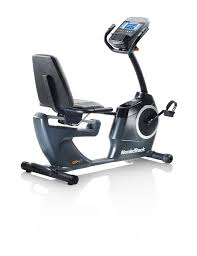 recumbent exercise bikes recumbent cycles sears