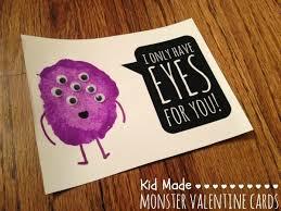 Make Valentines Card - valentines cards to make somerset lane ideas for kid s valentine s