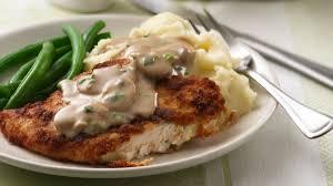 ham thanksgiving dinner 10 easy dinners with leftover ham bettycrocker com