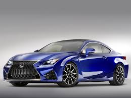 lexus sedan with v8 top 5 cheapest v8 cars on sale in europe in 2016 autoevolution