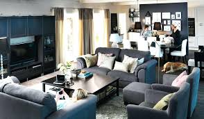 ikea livingroom ideas luxury ikea chairs living room or fitted living room furniture