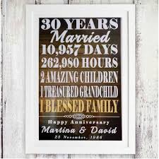 50th wedding anniversary gift 50th wedding anniversary gifts gifts ie