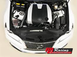 lexus supercharger racing rr450 supercharger kit for lexus is350 and is300