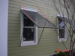 bahama hurricane shutters are ideal for storm protection and