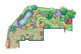 garden and patio building raised vegetable beds layout plans
