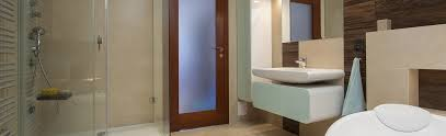 grandview mo glass shower doors u0026 custom shower doors precision