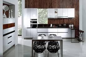 white gloss euro style americabinets kitchen u0026 bath