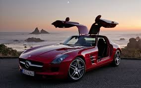 luxury mercedes sport mercedes sls amg wallpaper 10 mercedes sls amg wallpaper