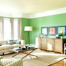 home interior color palettes wall paint combination ideas alternatux com