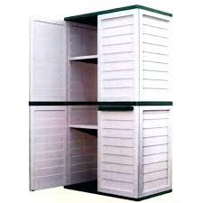 outdoor wood storage cabinet outdoor wood storage cabinet outdoor wood storage cabinet plans