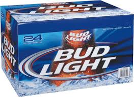 how much is a 18 pack of bud light platinum today s sales wilmingtonbeer com