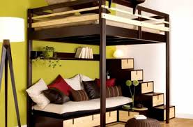 Bunk Beds Las Vegas Futon Awesome Bunk Beds With Stairs Awesome Futon Bunk Wonderful