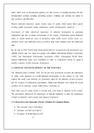 world bank resume format district cooperative bank 1
