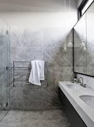savior tiled bathroom cdk stone