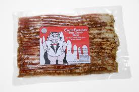 Halloween Bacon Costume Halloween Bacon Bacon Today