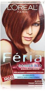 Red Hair Color With Highlights Pictures Best 25 Feria Hair Color Ideas On Pinterest Rose Gold Brown