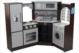 fabriquer une cuisine en bois pour enfant fabriquer cuisine enfant gallery of voici comment fabriquer une