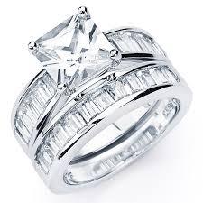 Cubic Zirconia Wedding Rings cubic zirconia wedding rings wedding definition ideas