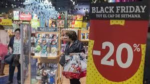 cuando inicia black friday en amazon amazon black friday las 20 mejores ofertas de amazon