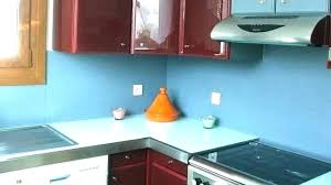 carrelage mural cuisine design plaque pour recouvrir carrelage mural cuisine recouvrir faience plan
