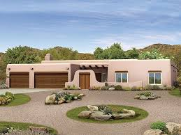 adobe style home plans 10 best adobe house plans images on home plans adobe