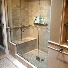 shower tile ideas small bathrooms small bathroom remodel ideas tile toberane me