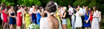 wedding room blocks wedding room block tips with skipper