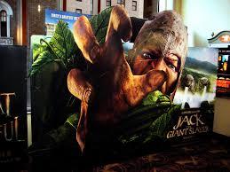 jack the giant killer movie poster jack the giant slayer movie poster standee 7591 jack the g u2026 flickr