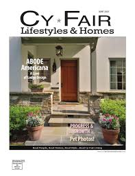 bsh home design nj princeton magazine fall 2017 by witherspoon media group issuu