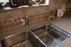 kitchen remodel walwalun small kitchen remodeling small