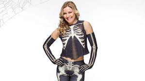 young halloween background your girlfriend fantasizes about waking up next to the wrestling