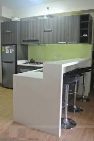 Kitchen Cabinets Modular Elegant Modular Kitchen Cabinets Philippines Pertaining To