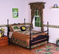 Bunk Bed Cap Bunk Beds Bed Caps For Bunk Beds Best Of Bunk Beds Fitted Forter