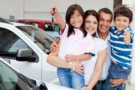 nissan altima for sale goldsboro nc goldsboro motor co used cars goldsboro nc dealer