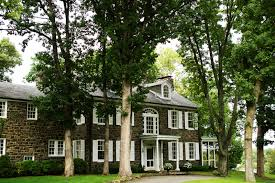 wedding venues in virginia favorite historic house or library wedding venues in the dc area